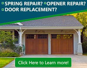 Contact Us | 201-373-2967 | Garage Door Repair Cresskill, NJ