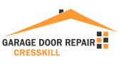 Garage Door Repair Cresskill